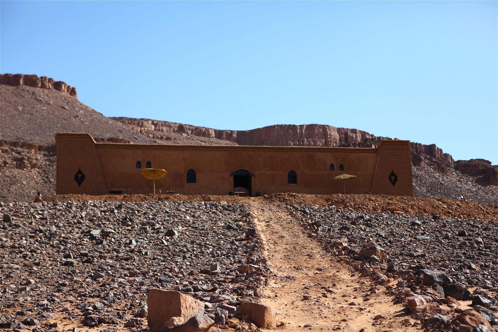 Riad-Nomad-9