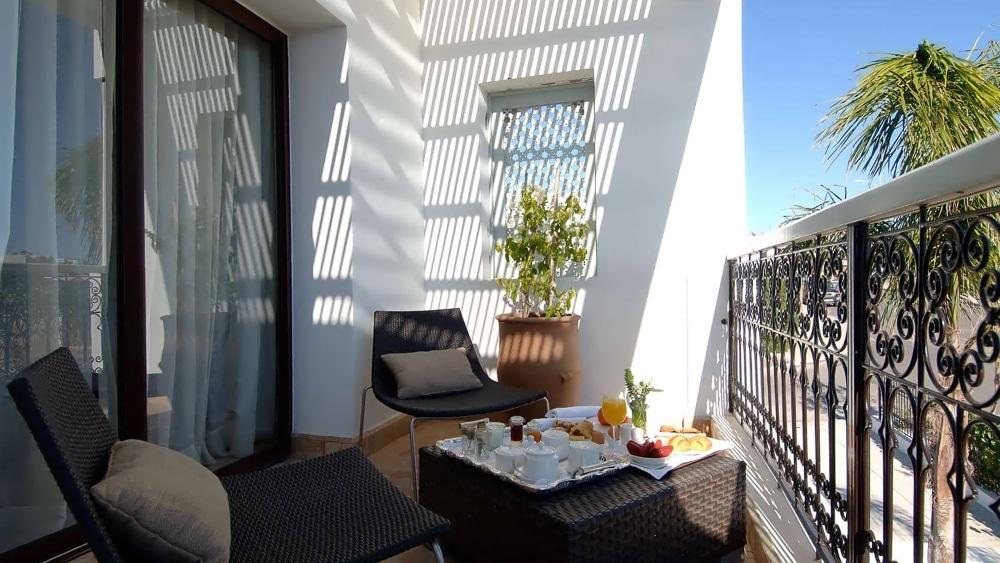 Riad-Villa-Blanche13