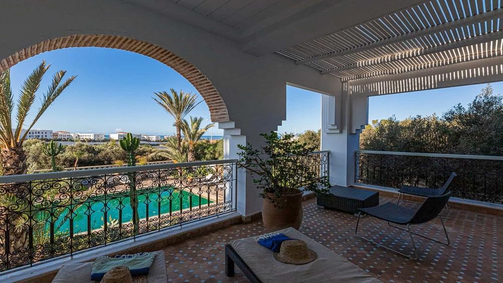 Riad-Villa-Blanche14