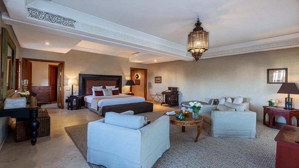 Riad-Villa-Blanche18