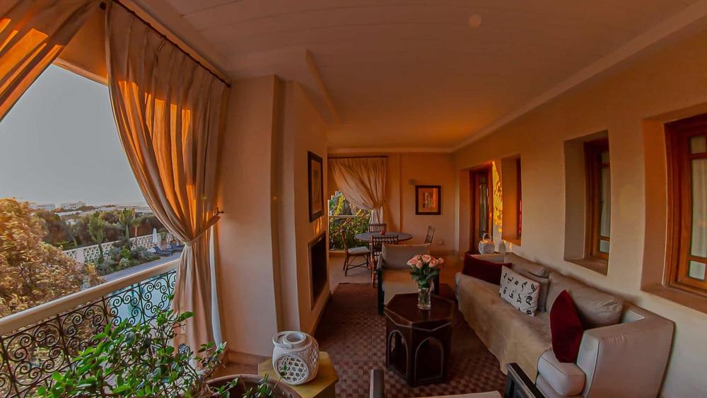 Riad-Villa-Blanche20