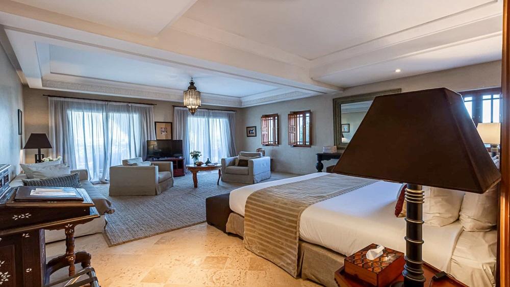 Riad-Villa-Blanche21