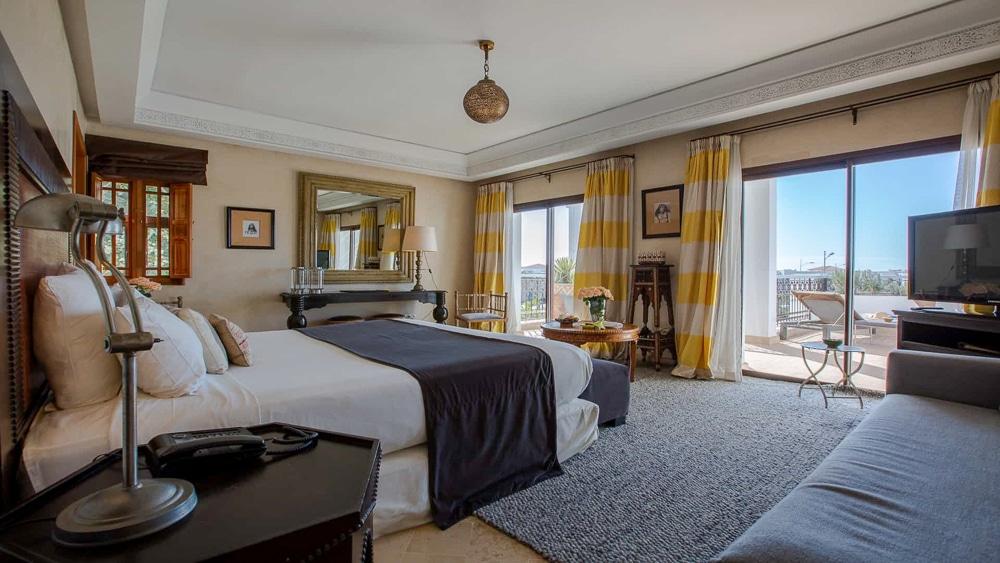 Riad-Villa-Blanche24