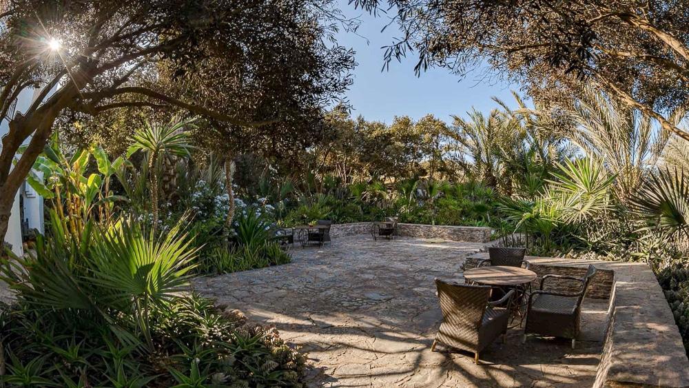 Riad-Villa-Blanche29