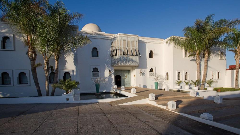 Riad-Villa-Blanche31