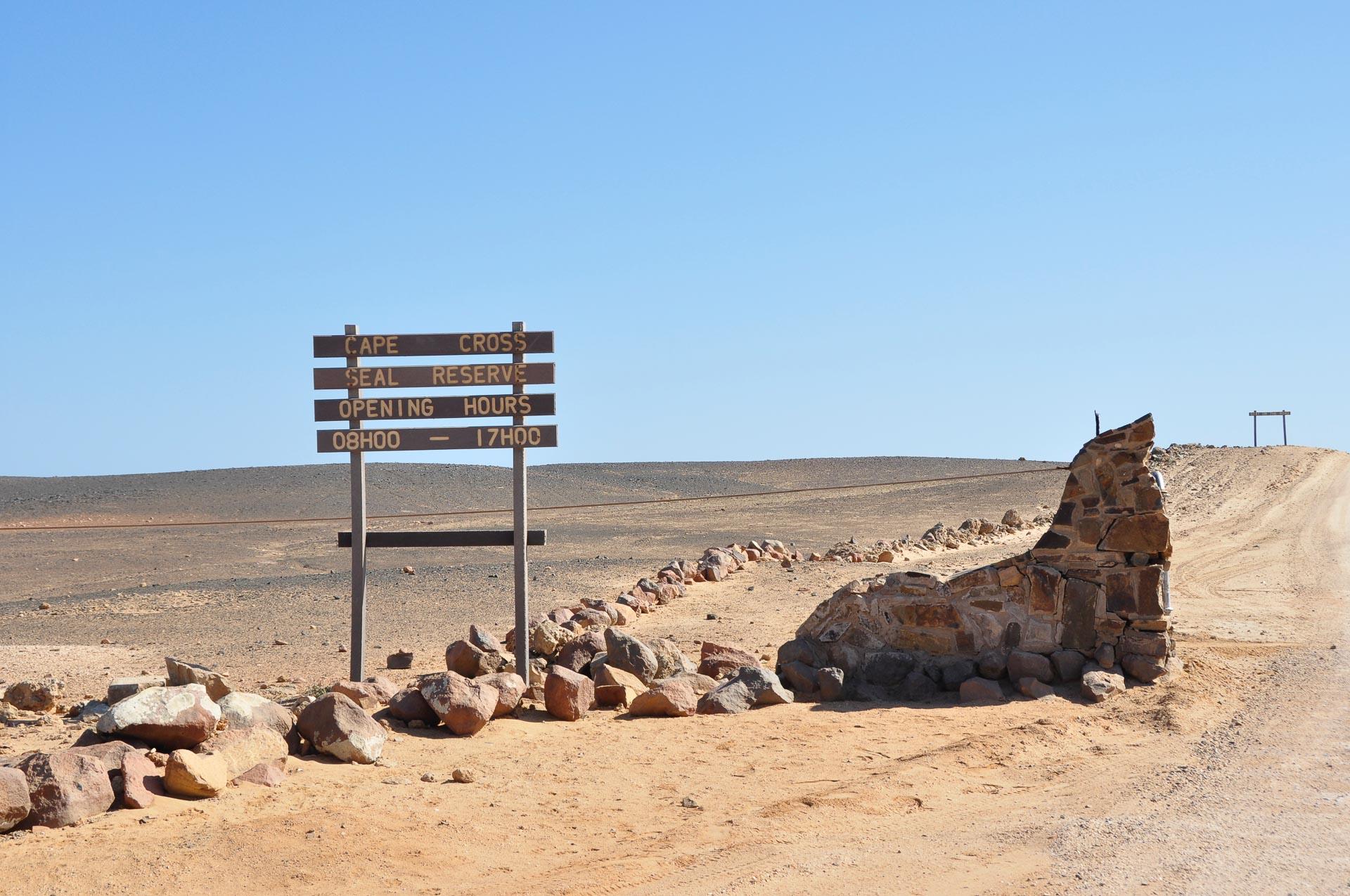 Robben-Cape-Cross-Namibia-Globetrotter-Select-1