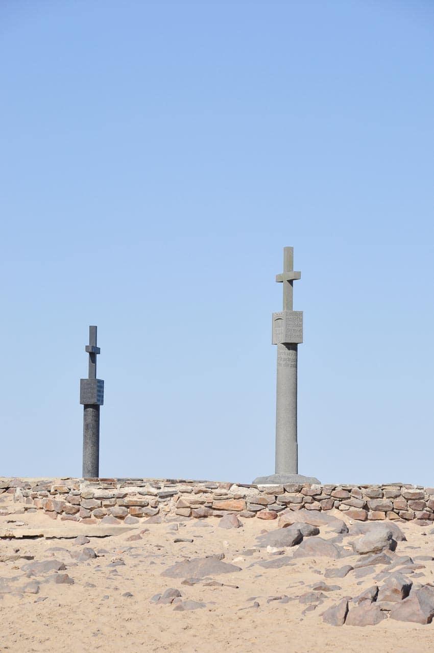 Robben-Cape-Cross-Namibia-Globetrotter-Select-18
