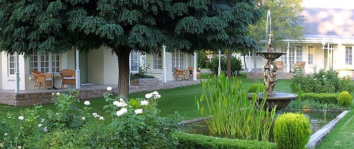 Rosenhof-Country-House-8-von-9