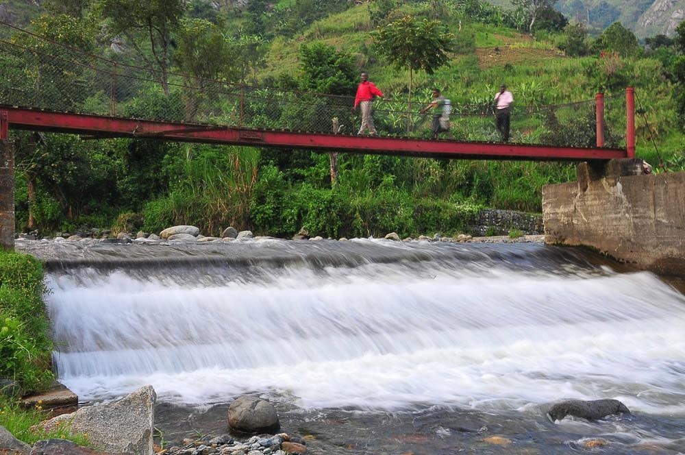 Ruwenzori-Uganda-Wildlife-Authority-UWA-5