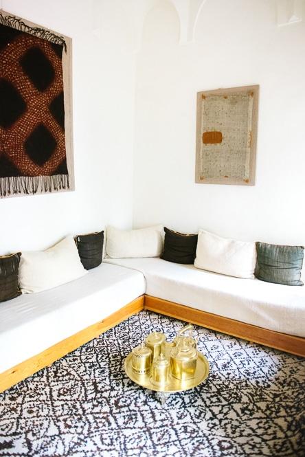Salon-Marocain-Riad-el-Cadi-Marrakesch-2