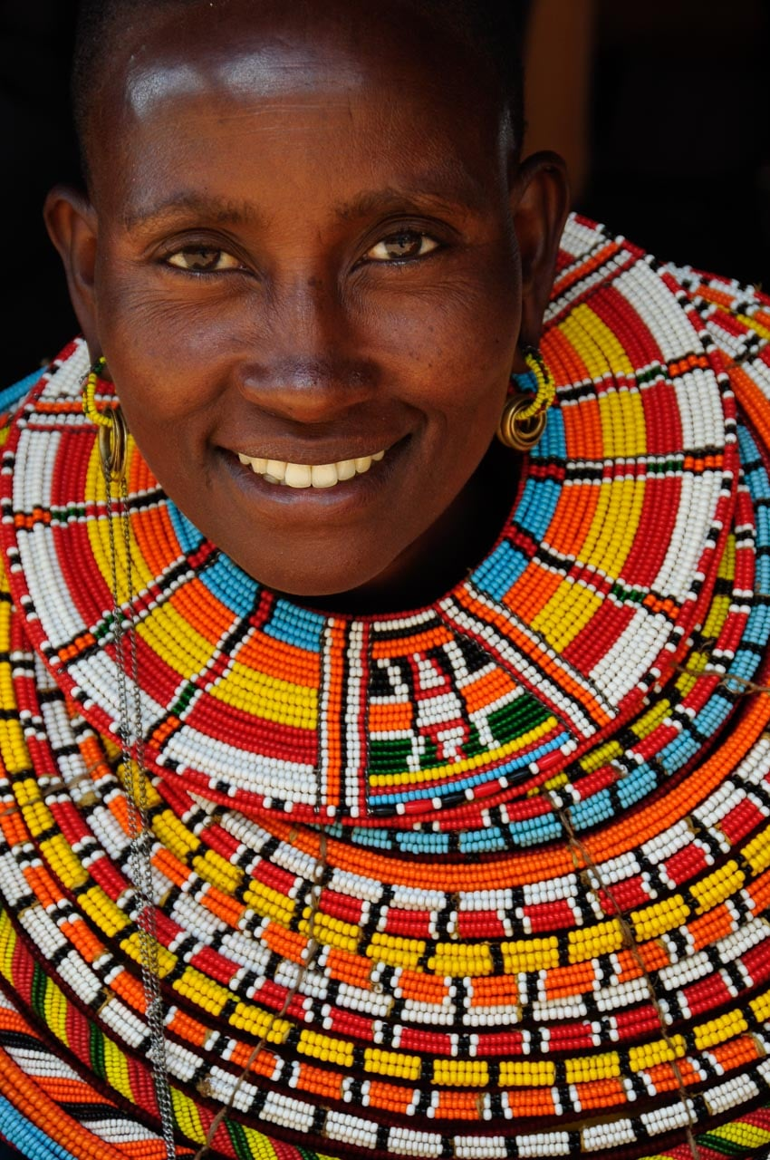 Samburu-Menschen-Kenia-Globetrotter-Select-10