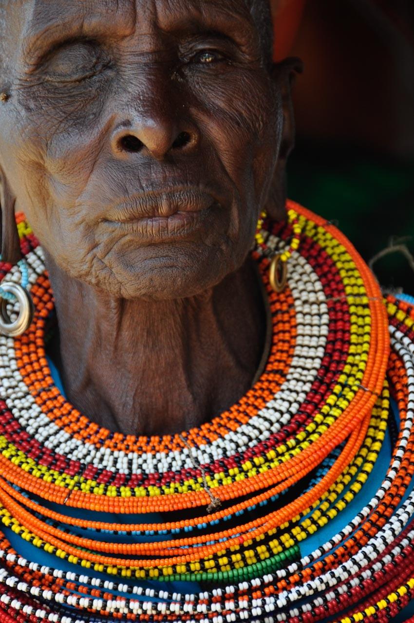 Samburu-Menschen-Kenia-Globetrotter-Select-12