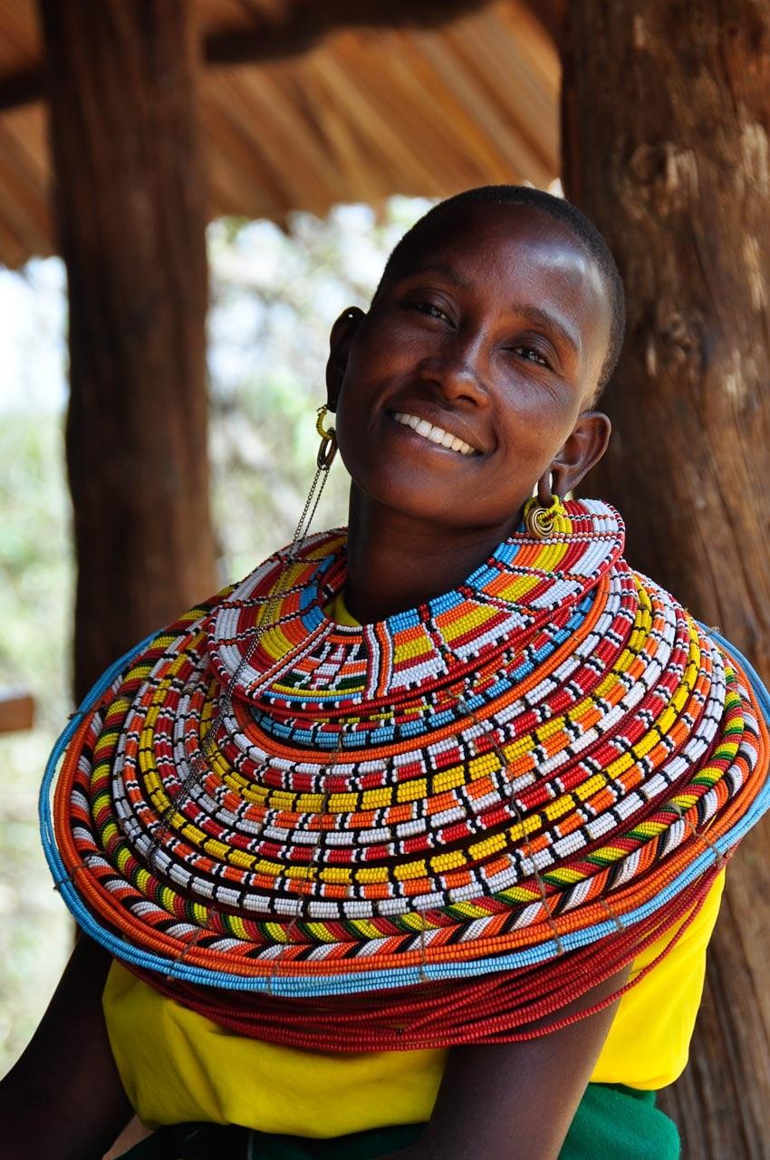 Samburu-Menschen-Kenia-Globetrotter-Select-13