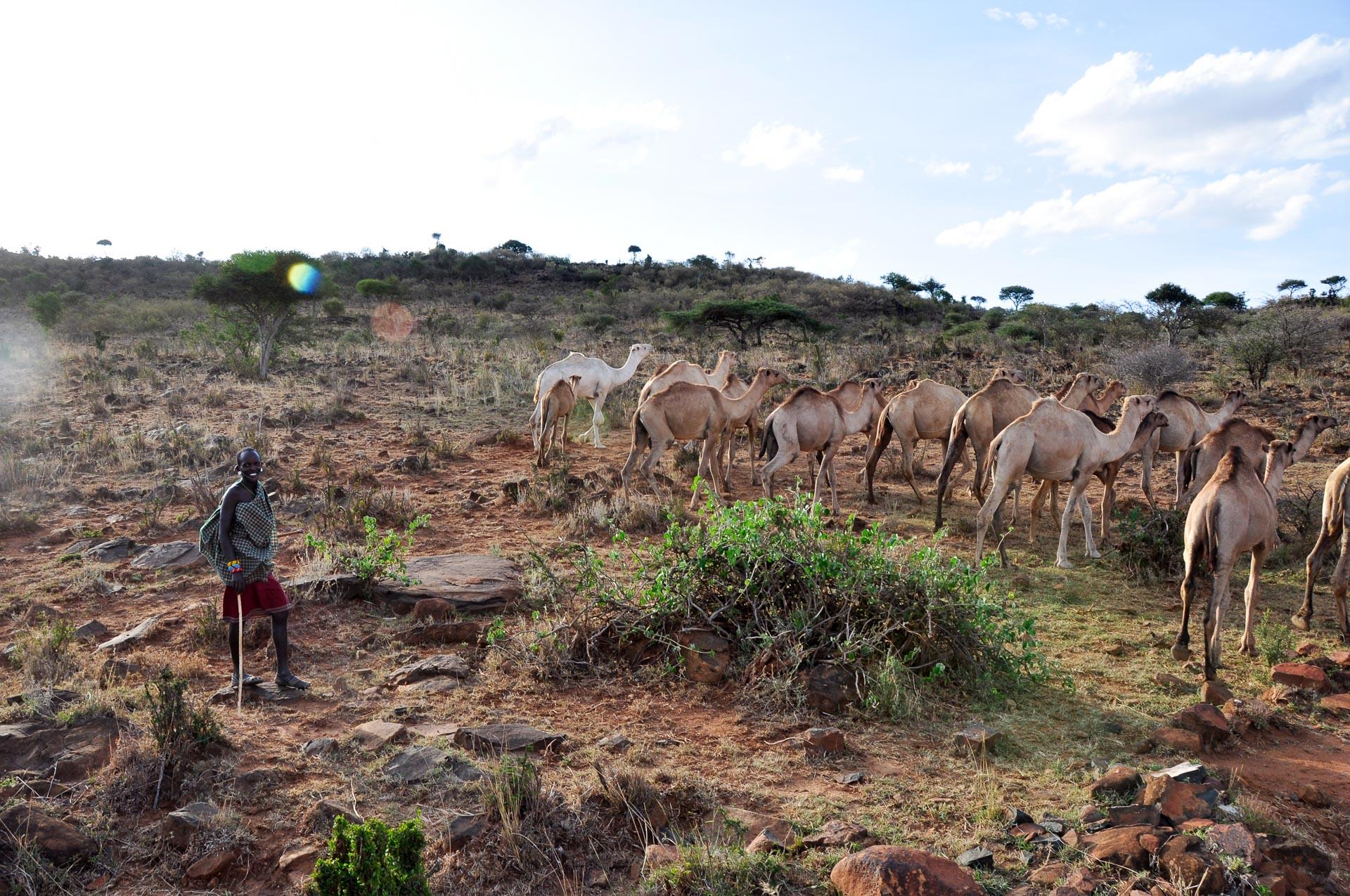Samburu-Menschen-Kenia-Globetrotter-Select-3