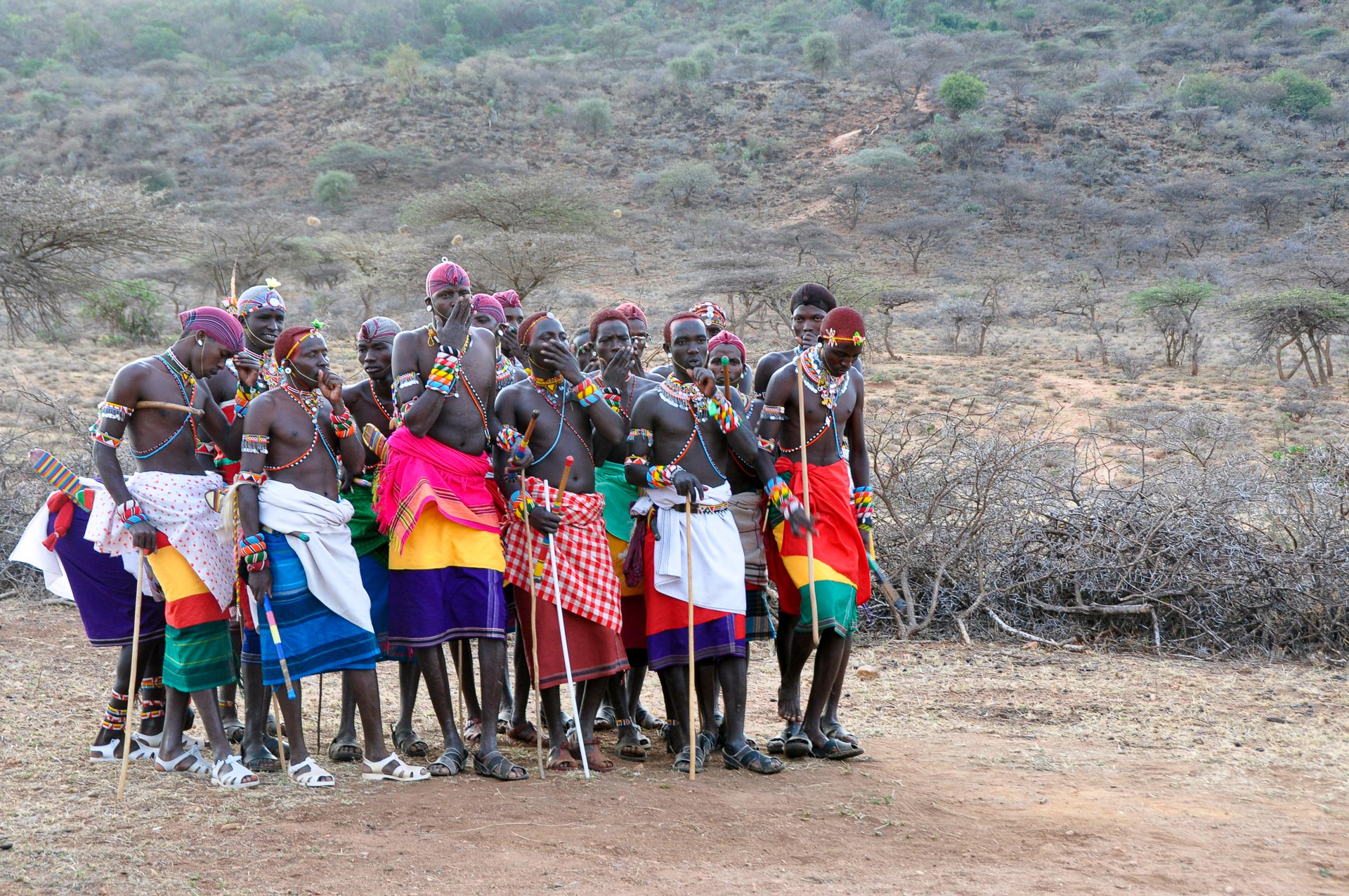 Samburu-Menschen-Kenia-Globetrotter-Select-4