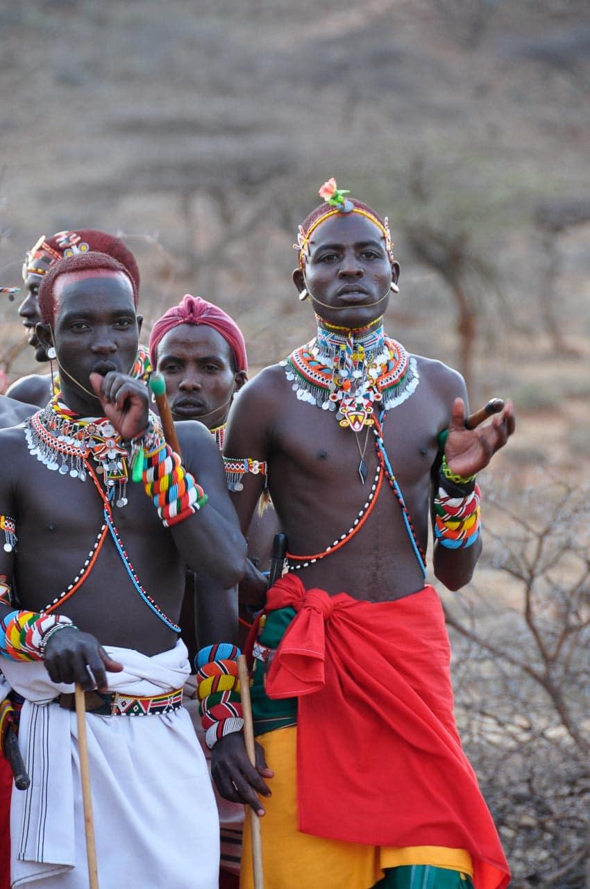 Samburu-Menschen-Kenia-Globetrotter-Select-5