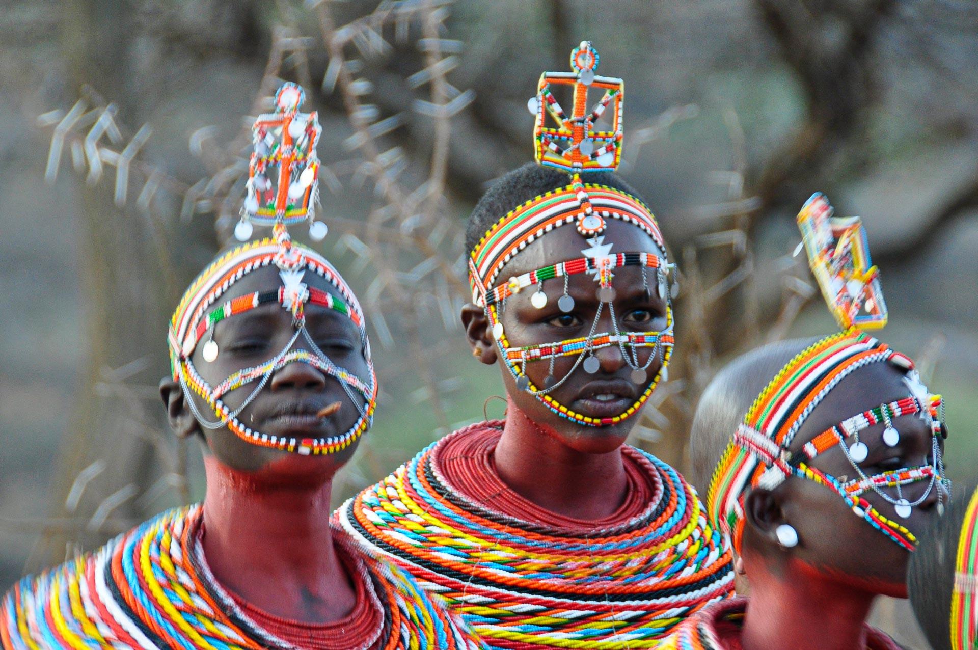Samburu-Menschen-Kenia-Globetrotter-Select-7