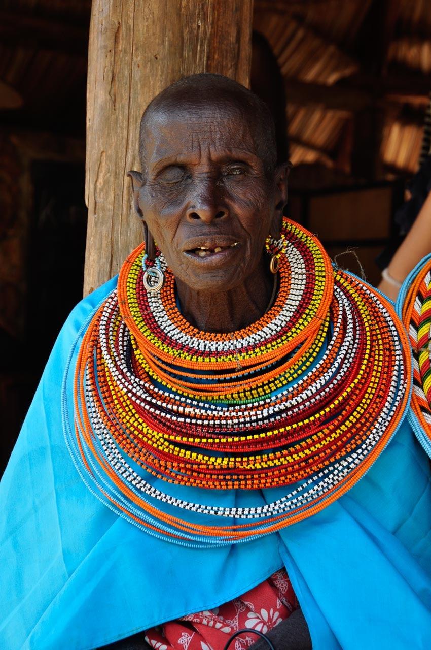 Samburu-Menschen-Kenia-Globetrotter-Select-9