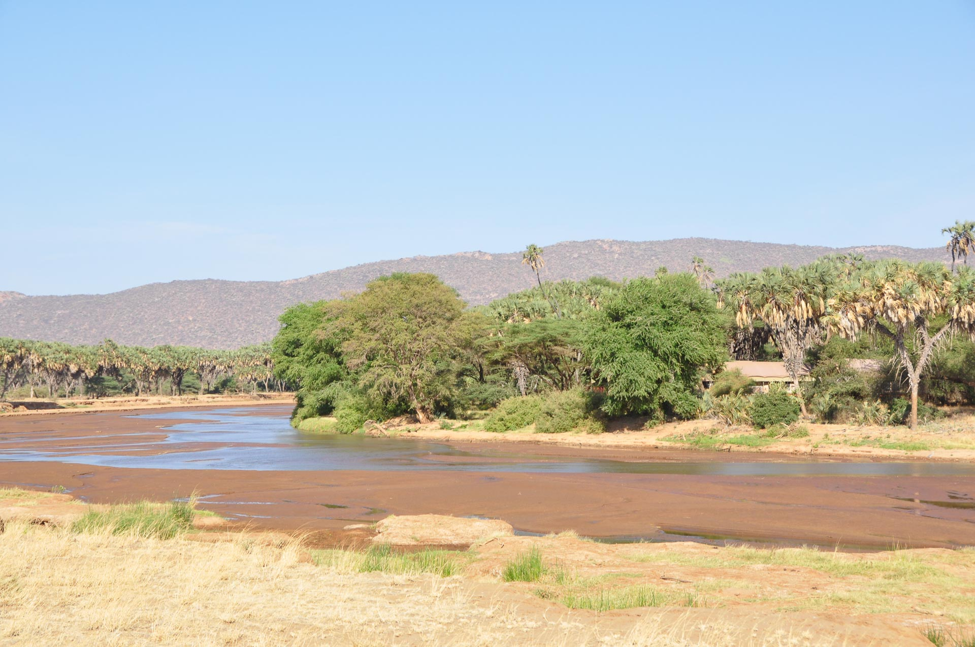 Samburu-Nationalpark-Kenia-Globetrotter-Select-20