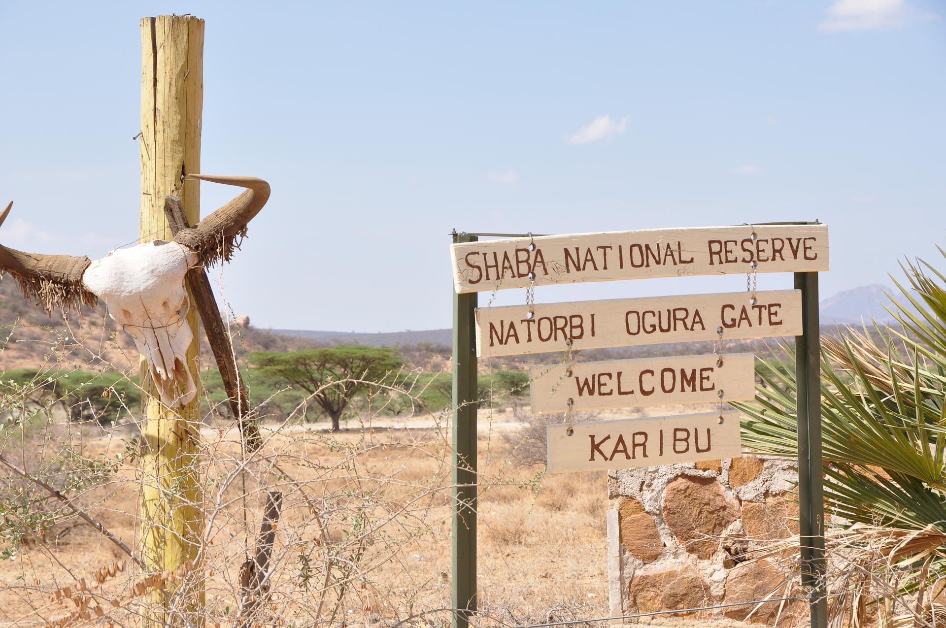 Samburu-Nationalpark-Kenia-Globetrotter-Select-6
