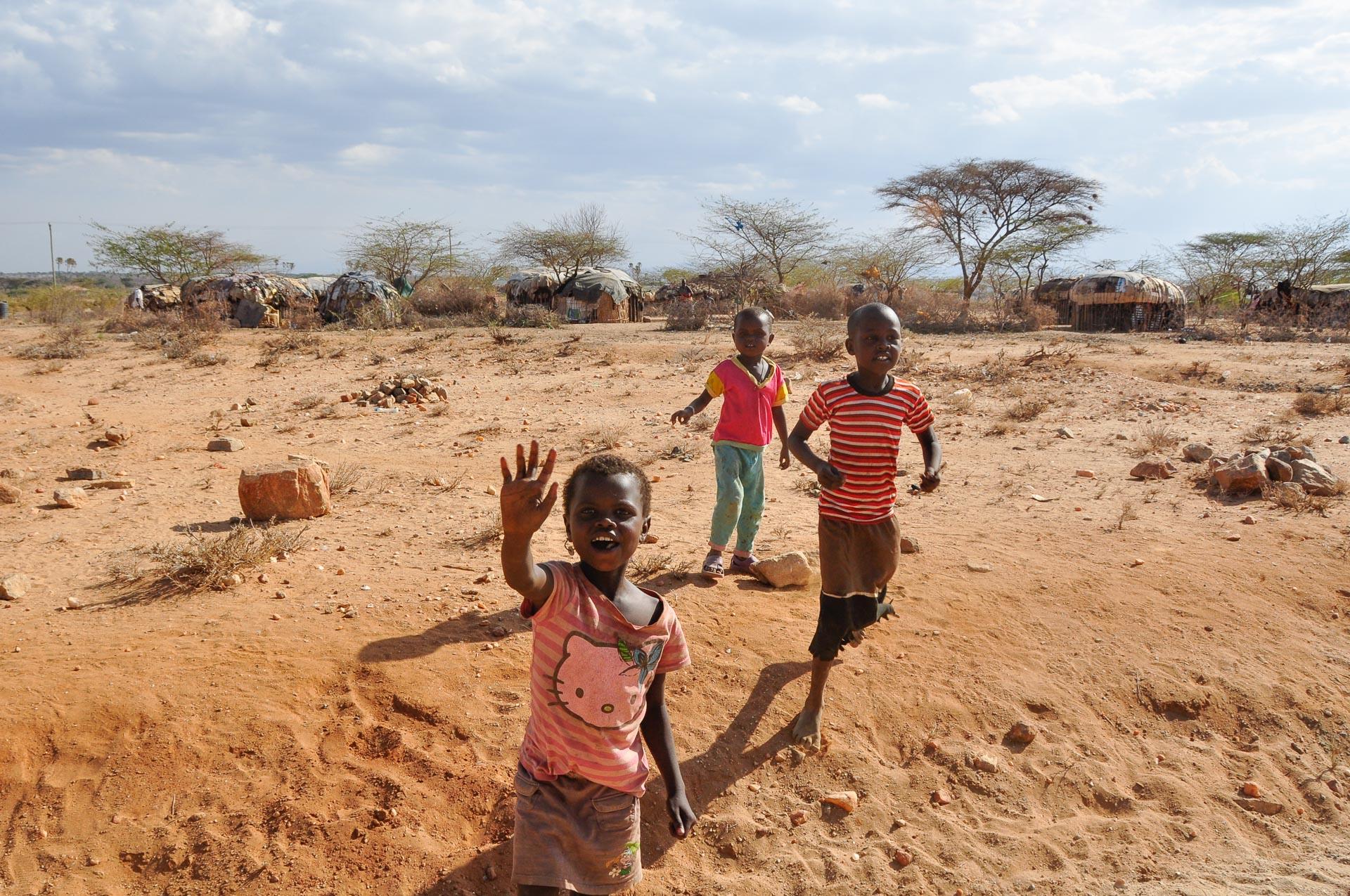 Samburu-Nationalpark-Kenia-Globetrotter-Select-7