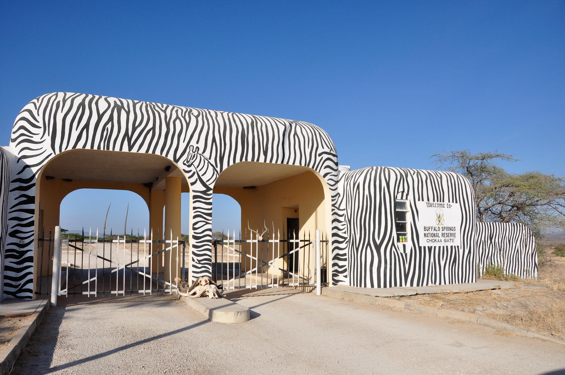 Samburu-Nationalpark-Kenia-Globetrotter-Select-9