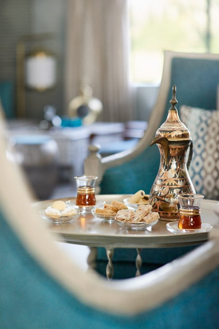 Egypt, The Nile, Sanctuary Nile Adventurer, Lounge