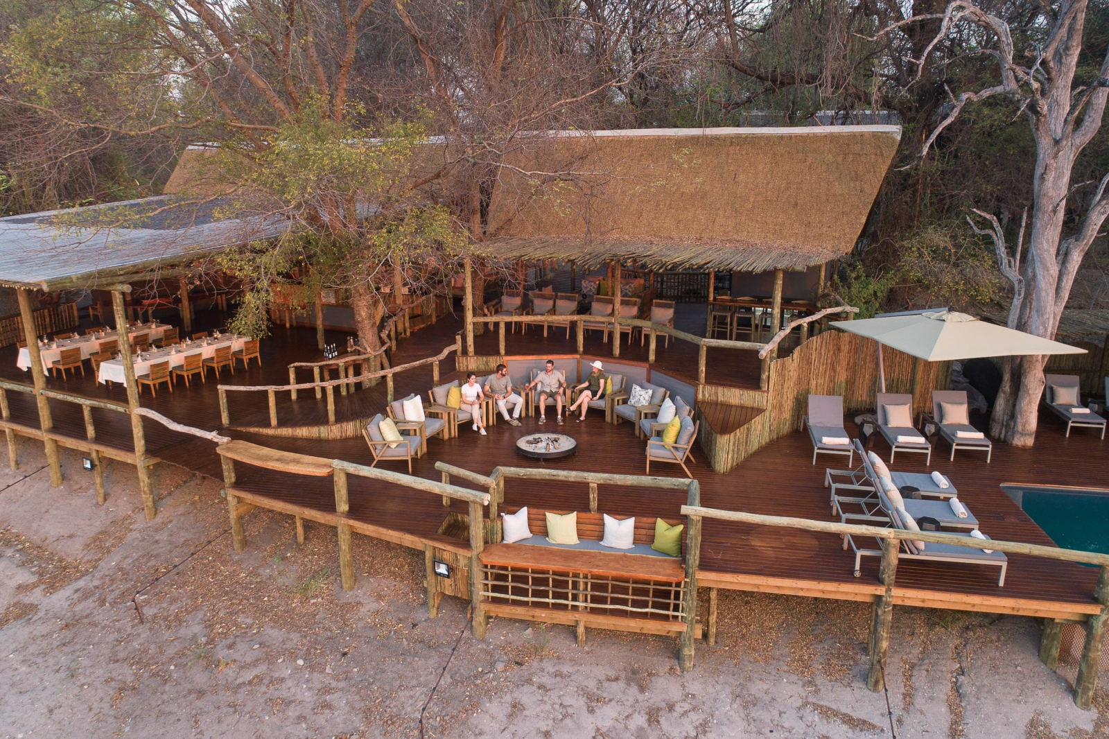 Savuti-Safari-Lodge-Botswana-2