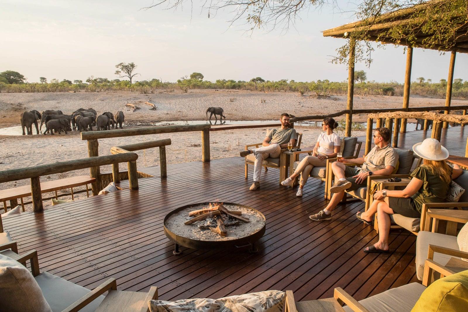 Savuti-Safari-Lodge-Botswana-3