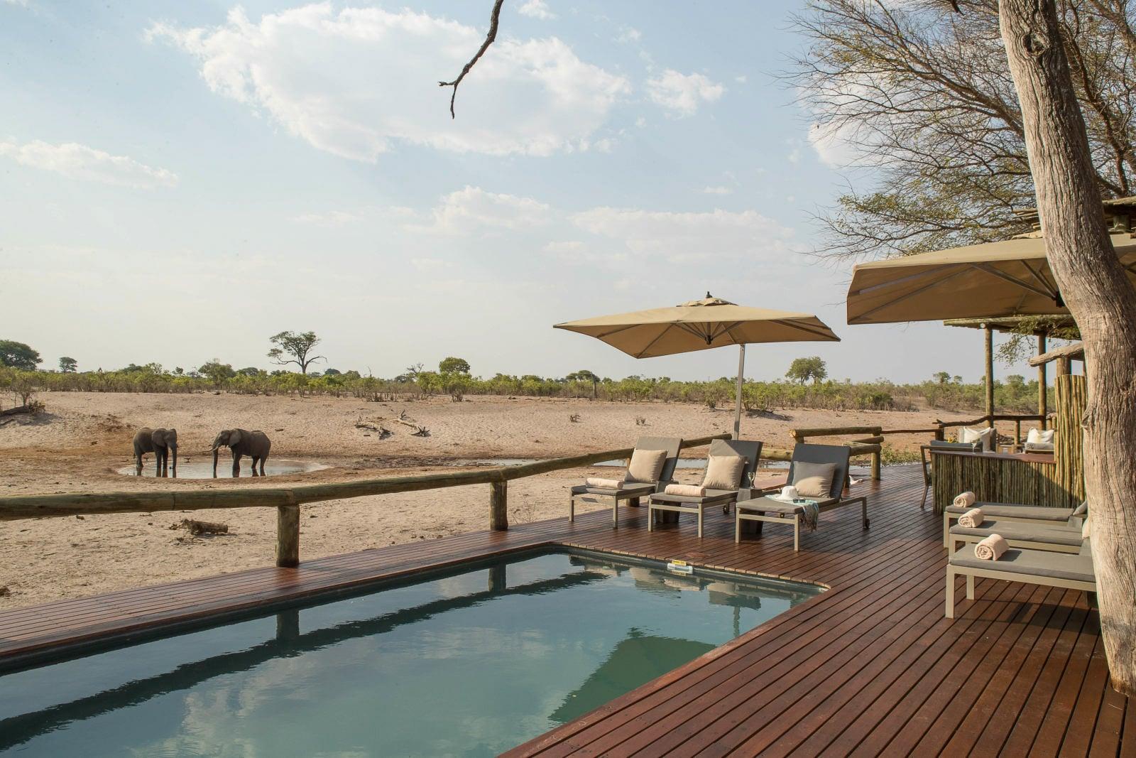 Savuti-Safari-Lodge-Botswana-6