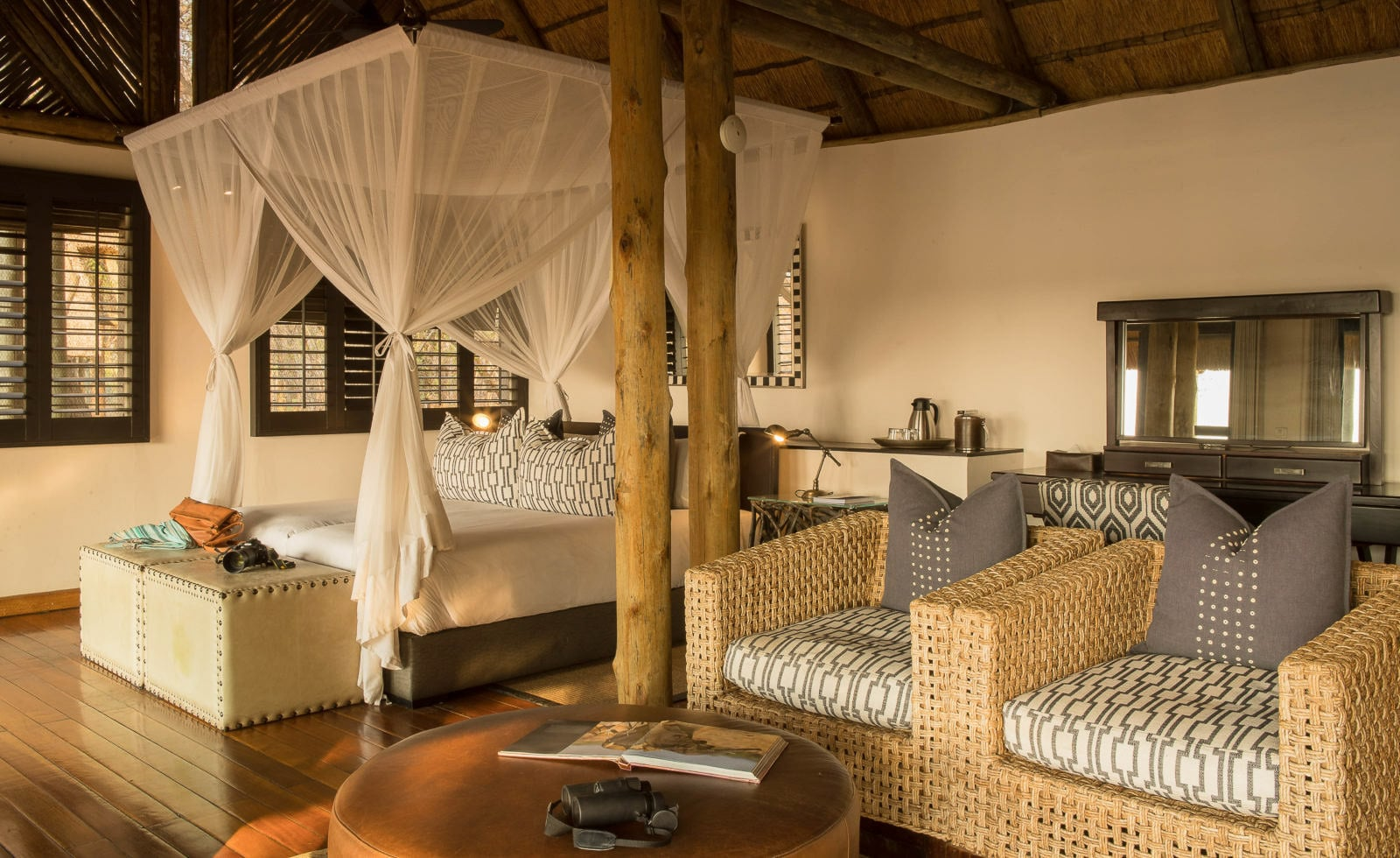 Savuti-Safari-Lodge-Botswana-8