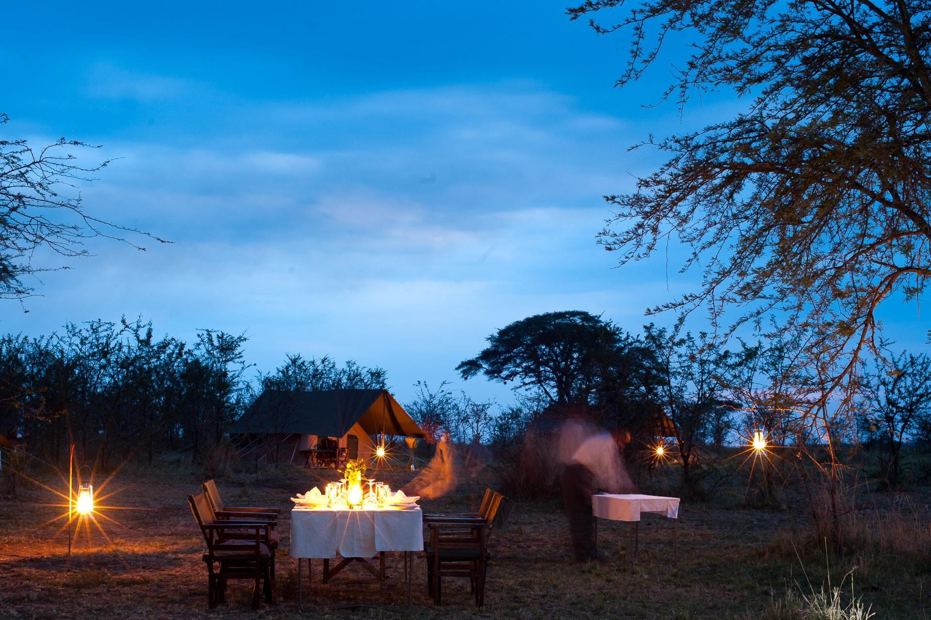 Select-Zelt-Safari-Serengeti-Tansania-Globetrotter-Select-GLenz-10
