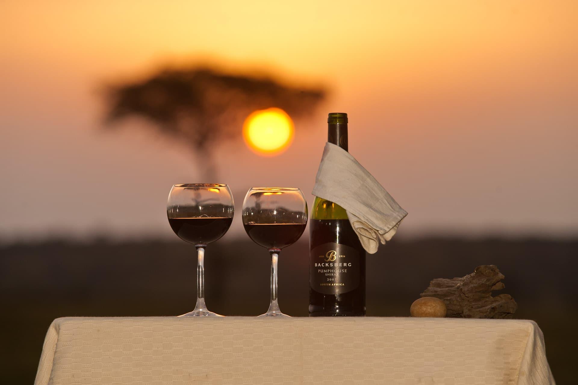 Select-Zelt-Safari-Serengeti-Tansania-Globetrotter-Select-GLenz-12