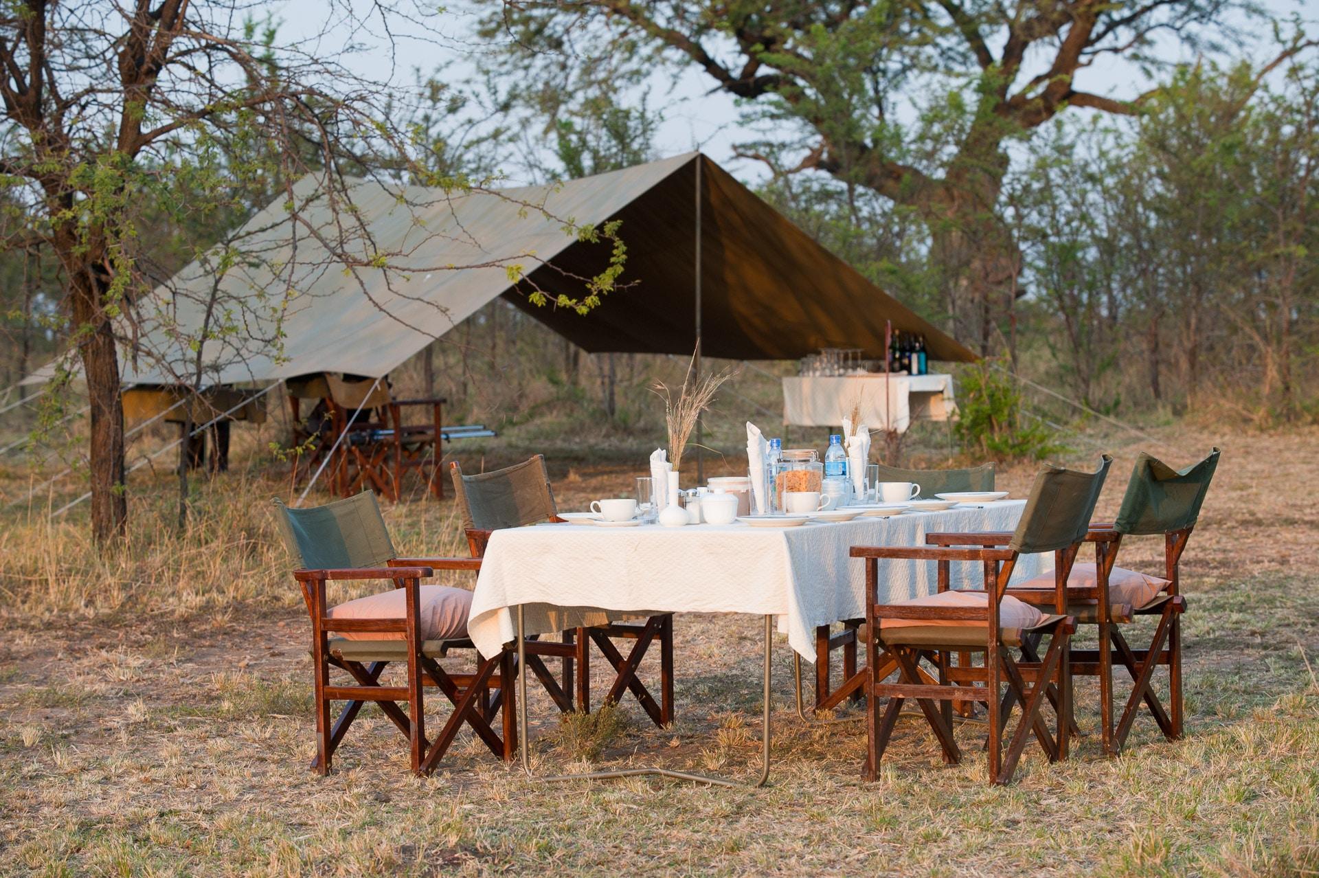 Select-Zelt-Safari-Serengeti-Tansania-Globetrotter-Select-GLenz-15
