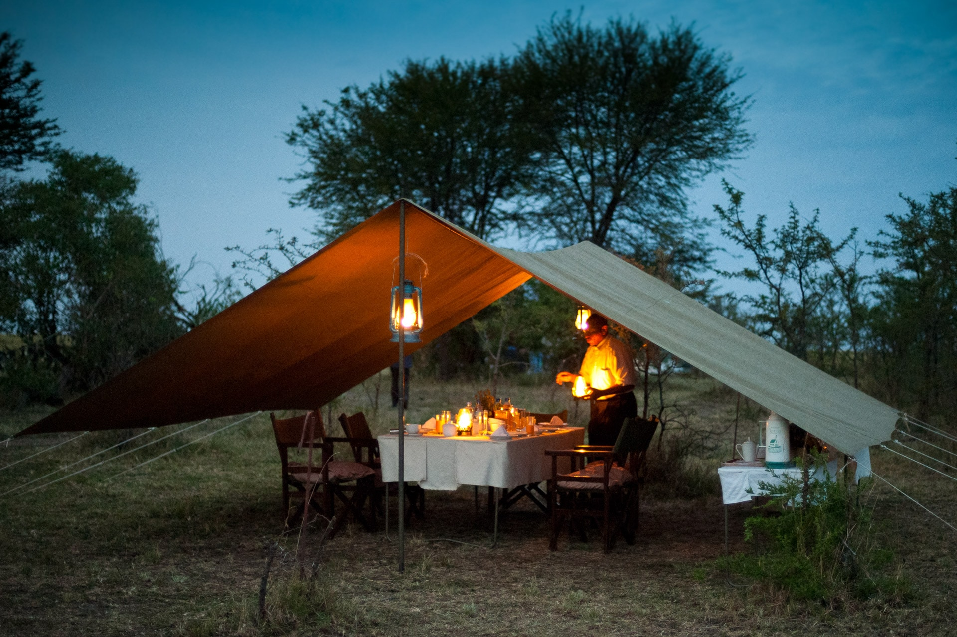 Select-Zelt-Safari-Serengeti-Tansania-Globetrotter-Select-GLenz-4