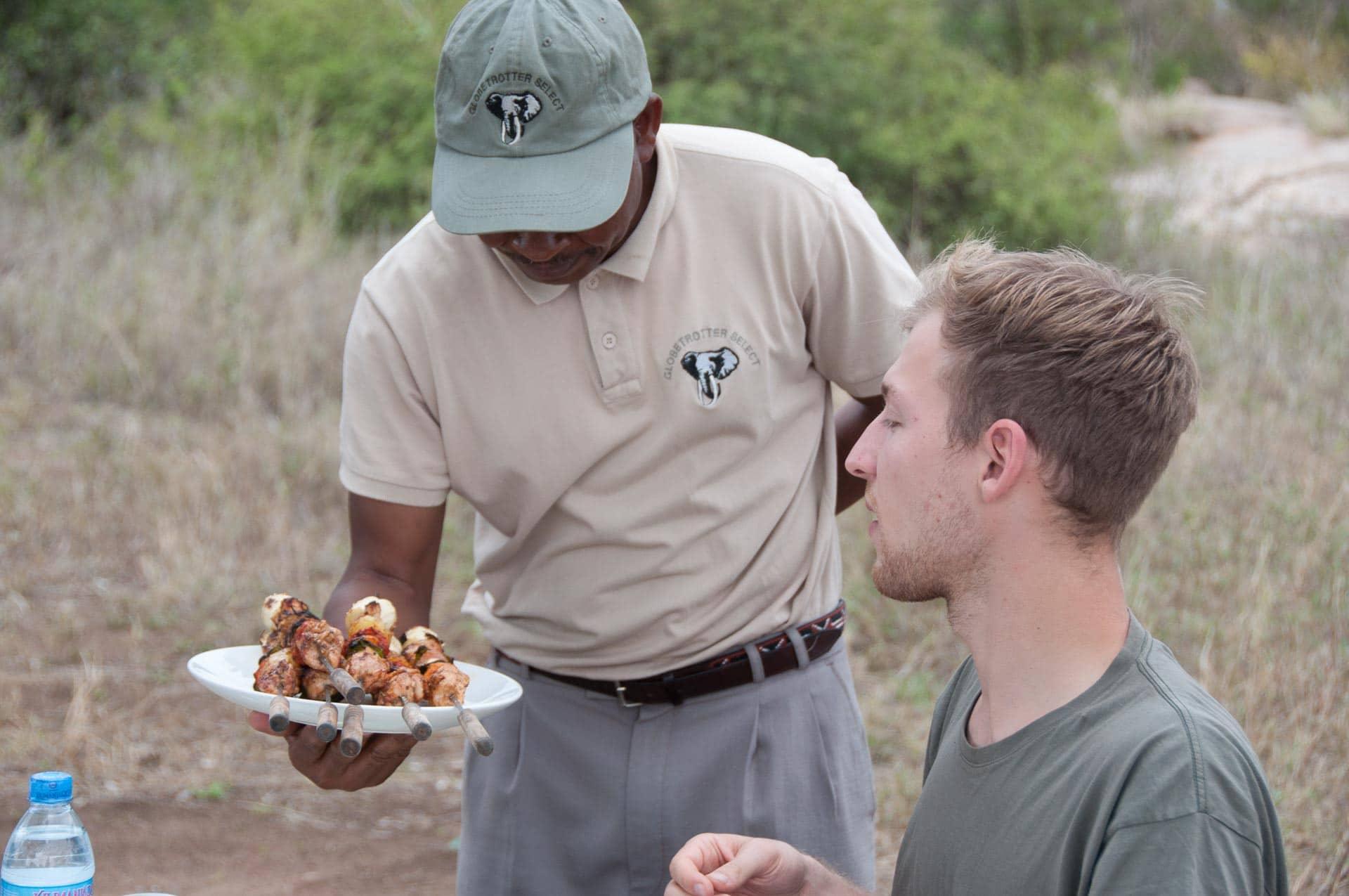 Serengeti-NationalparkTansania-Globetrotter-Select-020