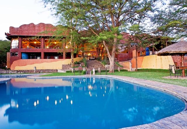Serengeti Sopa Lodge (5 von 8)