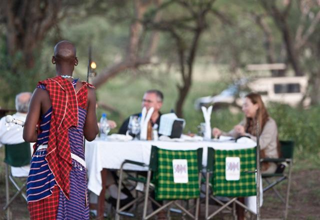 Serengeti Sopa Lodge (6 von 8)