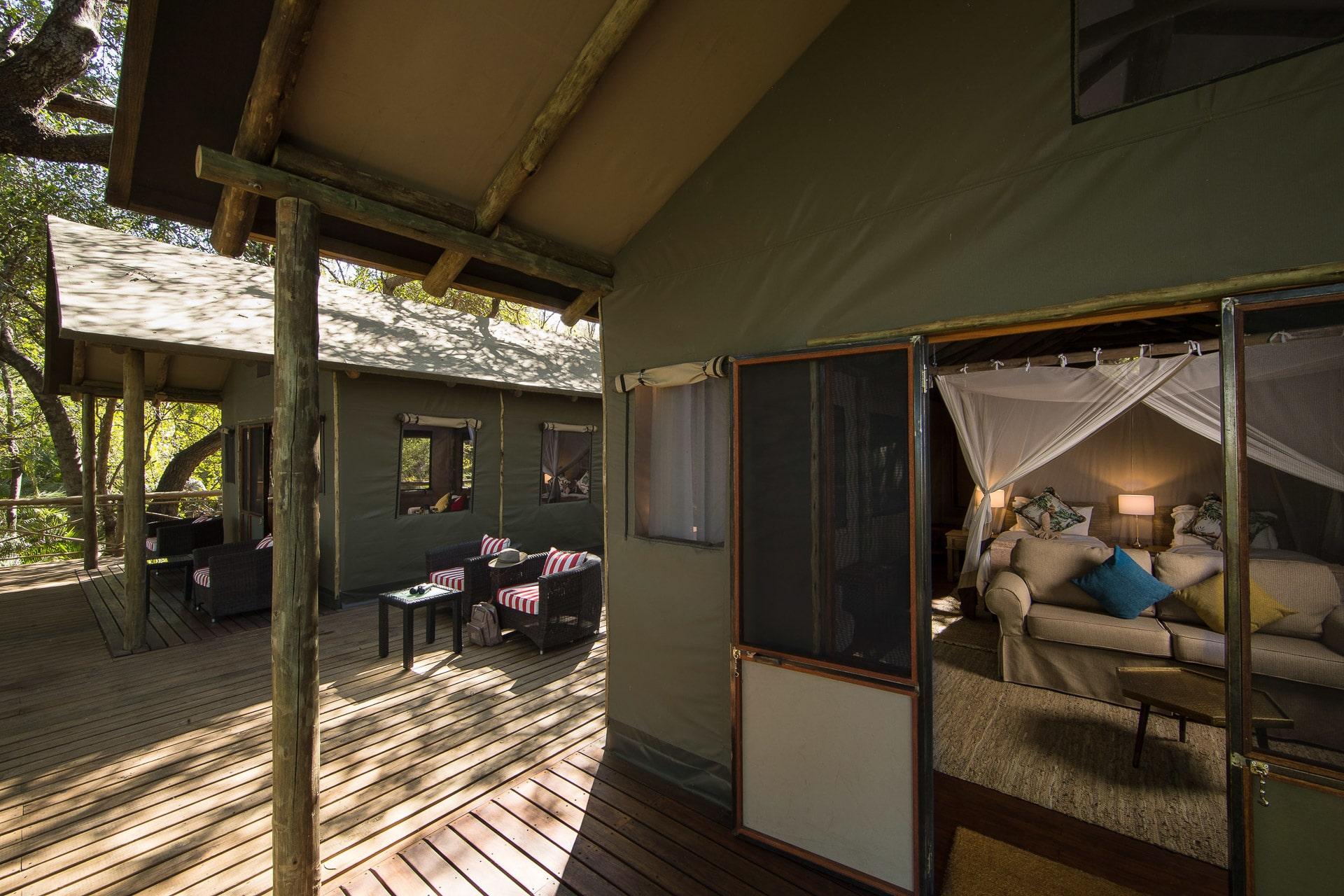 Setari-Camp-Okavango-Delta-Botswana-11