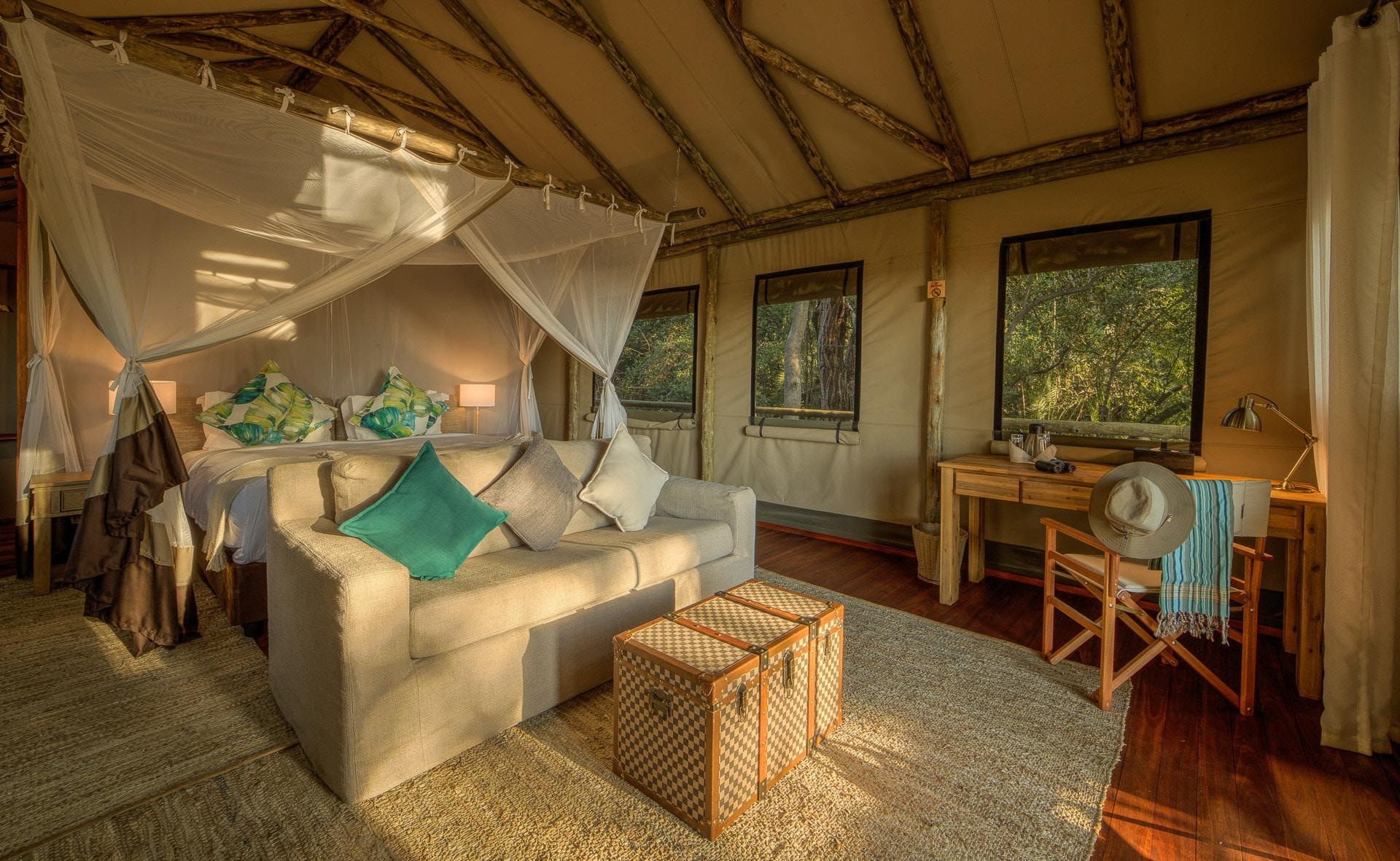 Setari-Camp-Okavango-Delta-Botswana-15