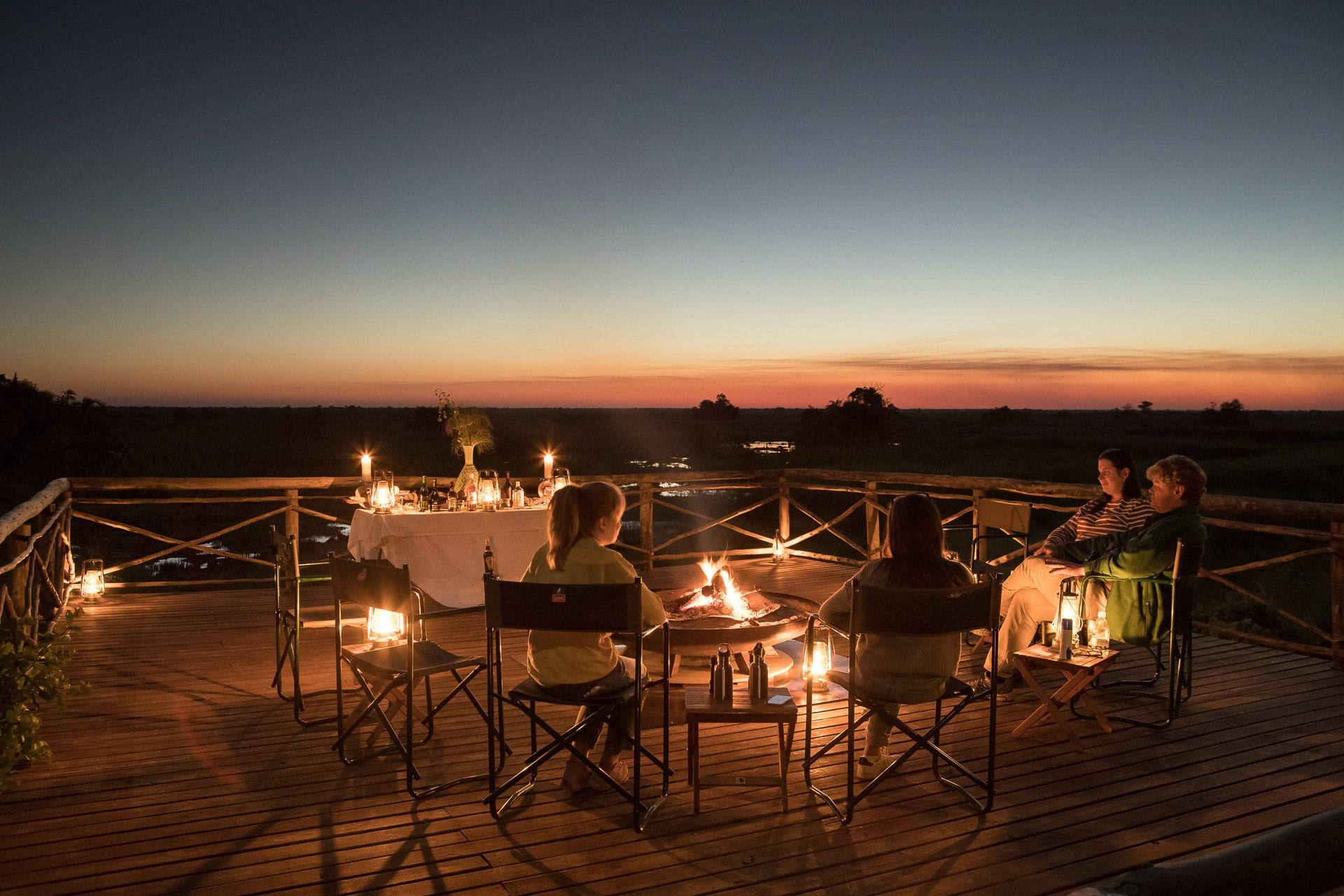 Setari-Camp-Okavango-Delta-Botswana-20