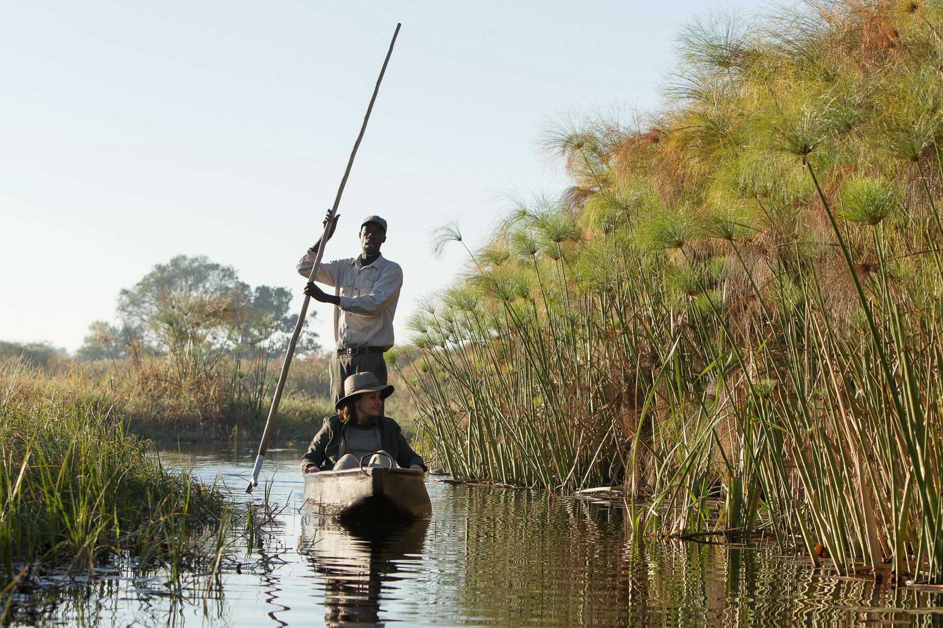 Setari-Camp-Okavango-Delta-Botswana-22