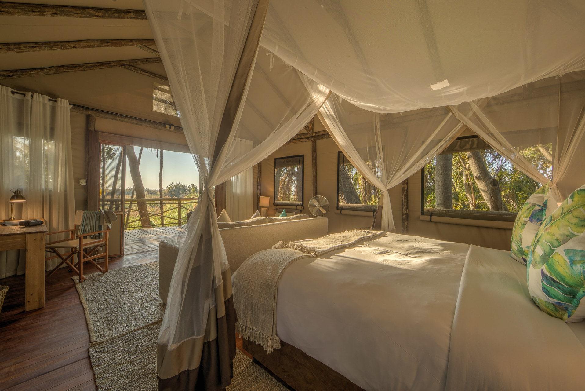 Setari-Camp-Okavango-Delta-Botswana-23