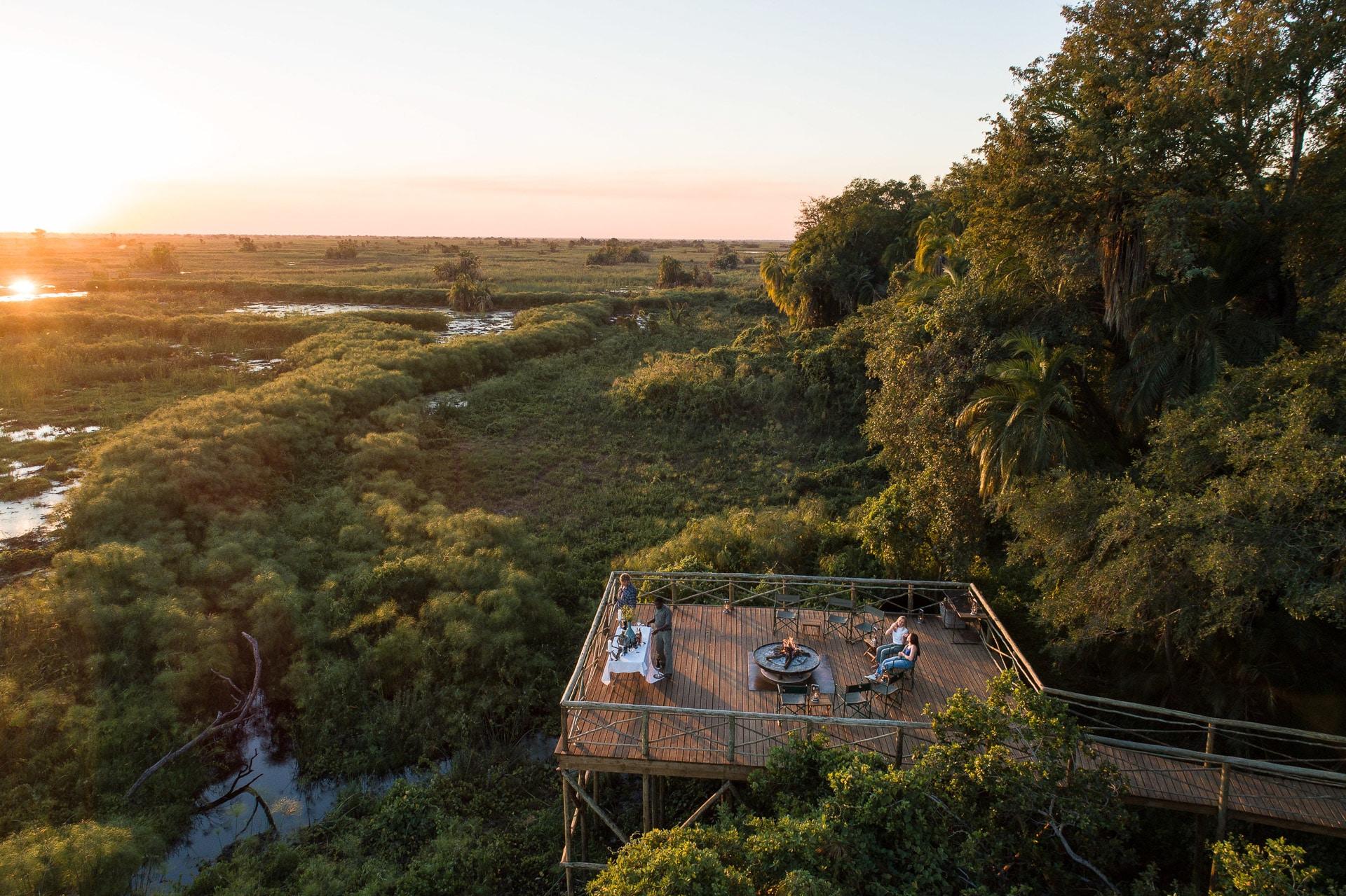 Setari-Camp-Okavango-Delta-Botswana-27