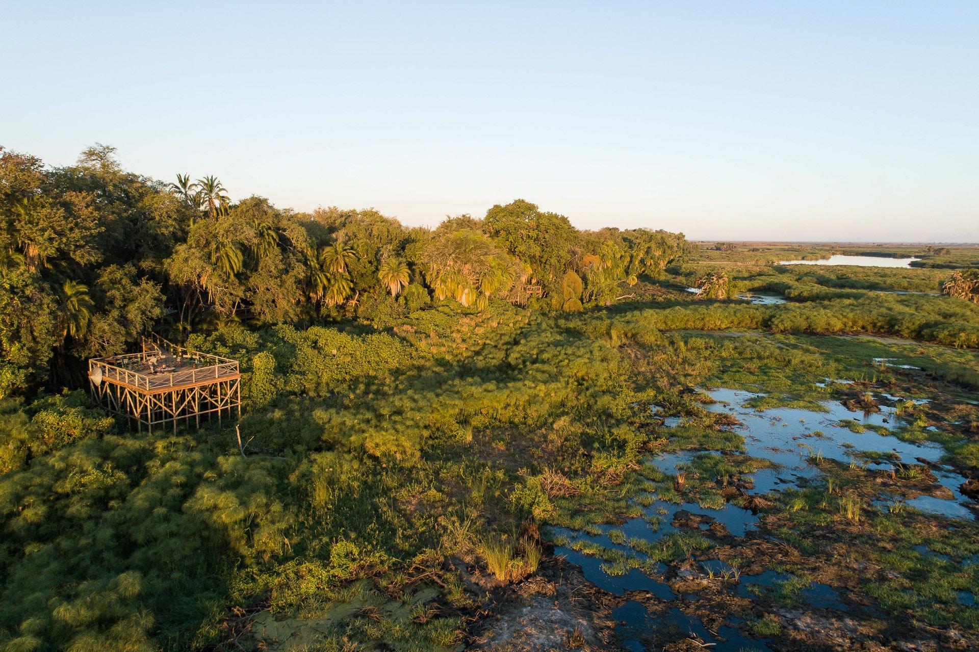 Setari-Camp-Okavango-Delta-Botswana-4