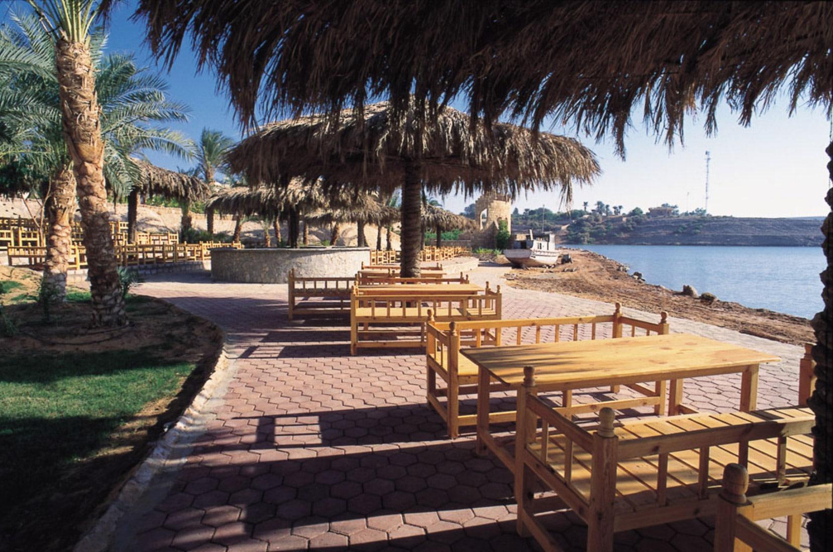 Seti-First-Abu-Simbel-Aegypten