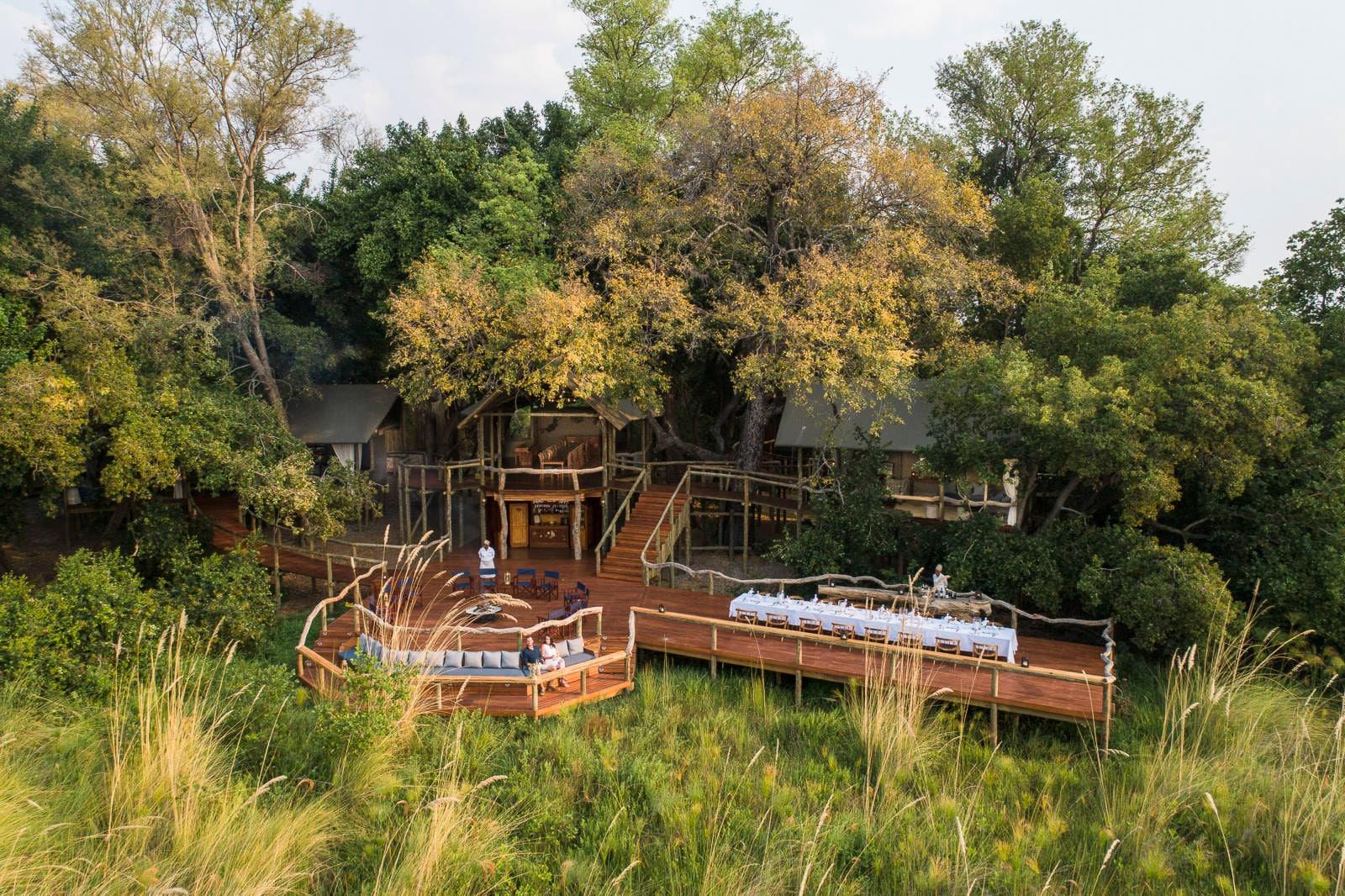 Shinde-Camp-Okavango-Delta-Botswana-11