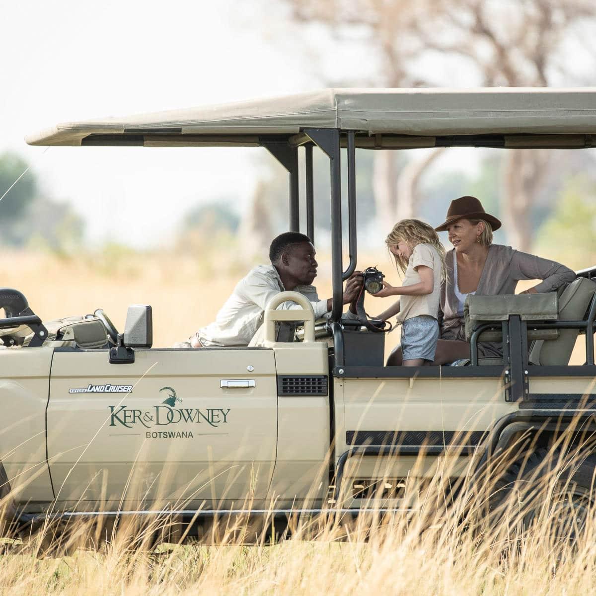 Shinde-Camp-Okavango-Delta-Botswana-15