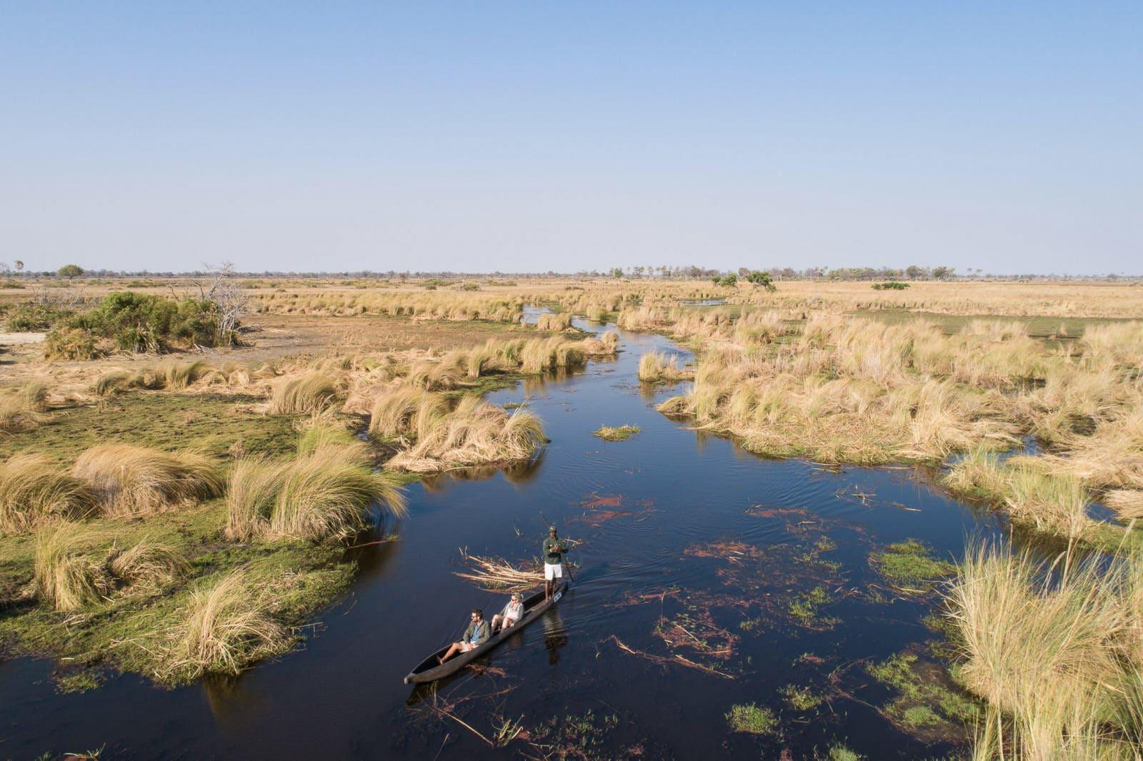 Shinde-Camp-Okavango-Delta-Botswana-16