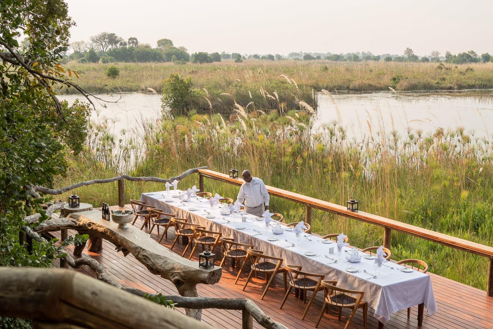 Shinde-Camp-Okavango-Delta-Botswana-2